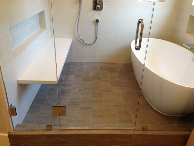 Website Designed By The Tile And Grout King 2017 At Homestead Create A List Your Business