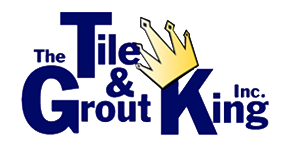 Website Designed By The Tile And Grout King 2018 At Homestead Create A List Your Business
