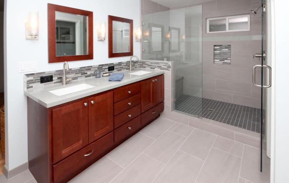 Bay Area Tile Installation And Restoration The Grout King Santa Clara Ca